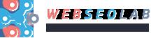 WEBSEOLAB - продвижение с гарантией